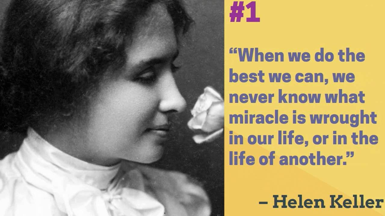 Quotes By Famous Women Extraordinary Inspiring And Wisdom Quotesfamous Women Leaders Part 1  Youtube