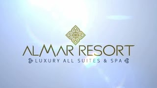 Almar Resort