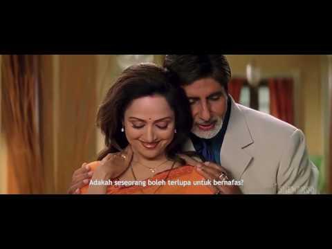 SabWap CoM Baghban 2003 Hindi Full Movie Blu Ray 720p2