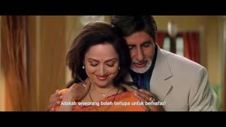 SabWap CoM Baghban 2003 Hindi Full Movie Blu Ray 720p2