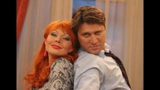 Скачать Счастливы вместе 4 сезон 264 265 серия БУКИНЫ