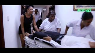 Download Video Doctor May [Trailer]  Latest 2013 Nigerian Nollywood Drama Movie (English Full HD) MP3 3GP MP4