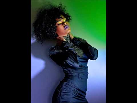 Teyana Taylor Her Room Marvin S Room Remix Youtube