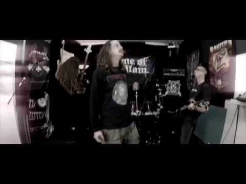 Bane of Bedlam - Vultures of War