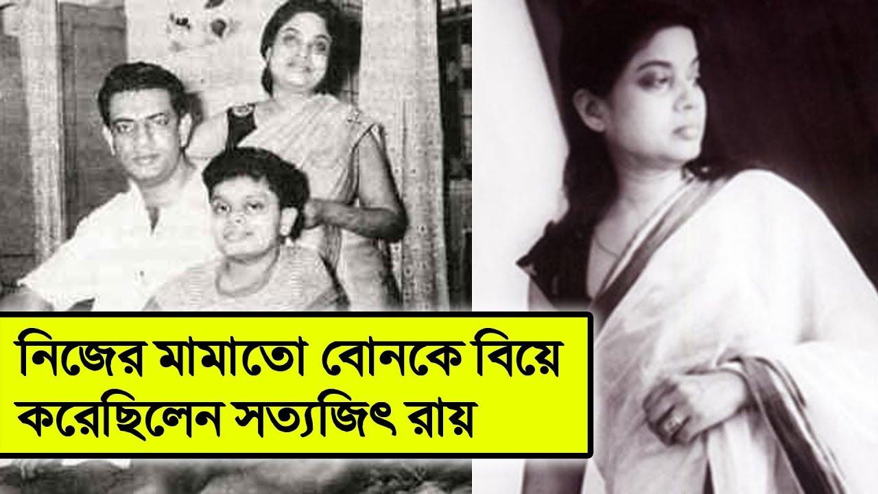 Bijoya Ray Bijoya Ray new picture