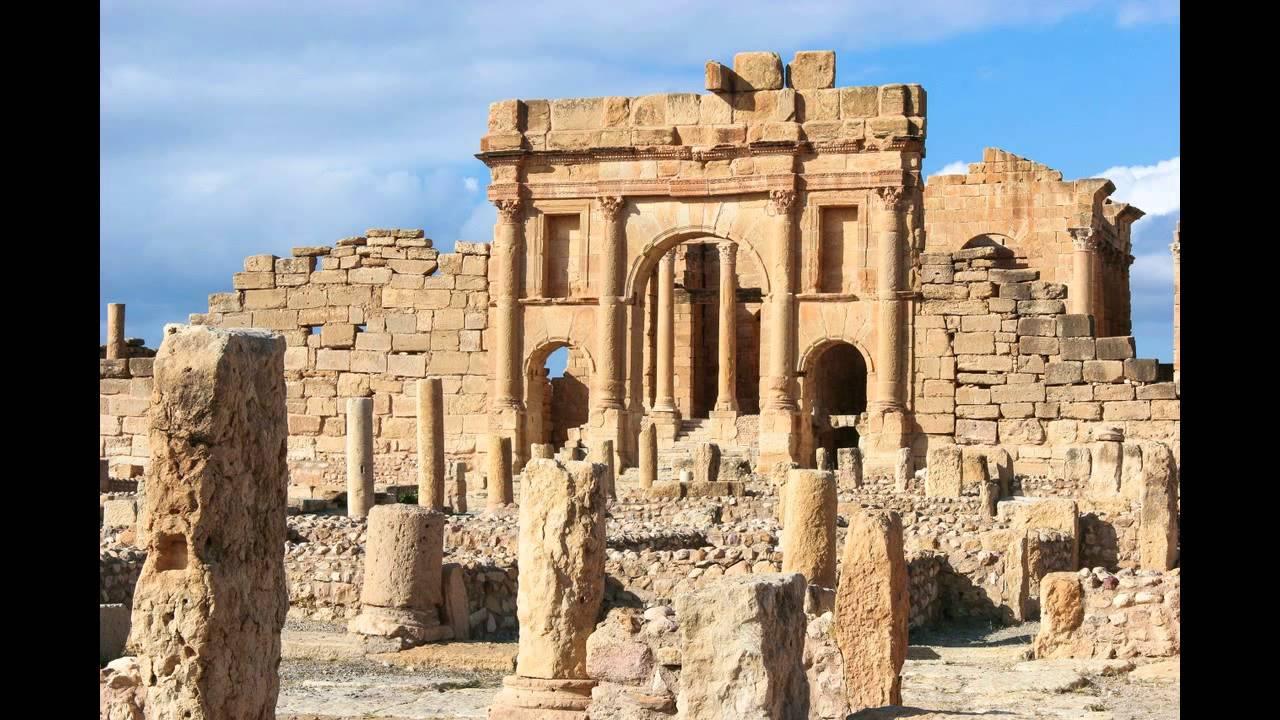 Hotel Dreams Beach In Sousse Monastir Region Tunesien Bewertung Und Erfahrungen