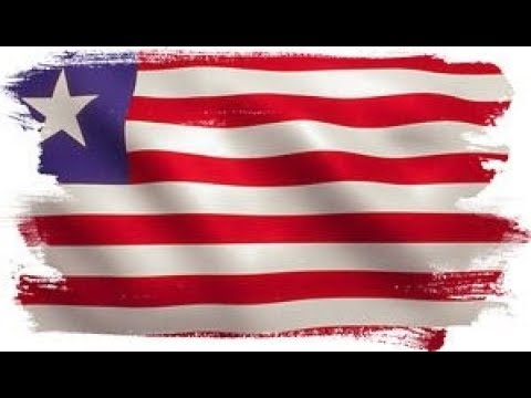 HoI 4 - World Power Liberia - A Nation under God - part 5