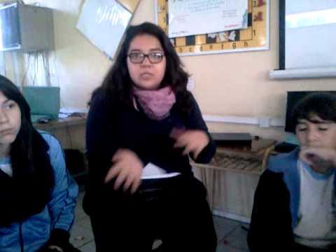 LENARDO DA VINCI SCHOOL LLAY LLAY Chile