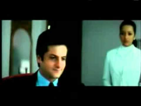 Watch Hum Ho Gaye Aap Ke 2001 Part 14 online   MovShare - Reliable video hosting.flv