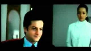 Watch Hum Ho Gaye Aap Ke 2001 Part 14 online   MovShare - Reliable video hosting.flv