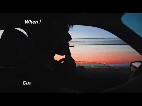 Compass - The Neighbourhood | Lyrics | Sub Español