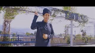 Ali ras - Bendishon Di Jah