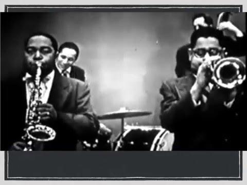 Jazz et Orient - Généralités sur le jazz