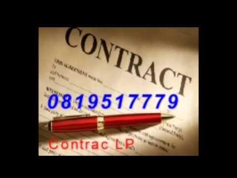 Contrac LP รับเหมาก่อสร้าง ขอนแก่น 0819517779