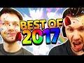 ✅ BEST OF WAZA Sur OVERWATCH 2017