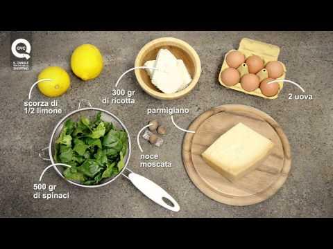 Sandwich Con Pollo E Sedano Le Ricette Di Gnam Box Youtube