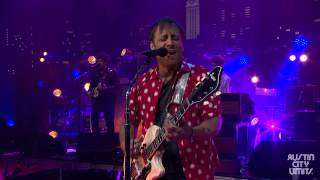 """The Black Keys on Austin City Limits """"Weight of Love"""" Video"""