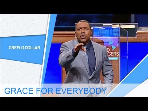 whitney and sara the real word dating: creflo dollar dating 101 the god hookupdate