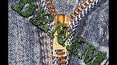 19 янв 2017. Правила окрашивания текстильных изделий красками для ткани. Активно синтезируют синий пигмент для окраски джинсовой ткани.