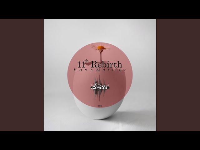 11Th Rebirth