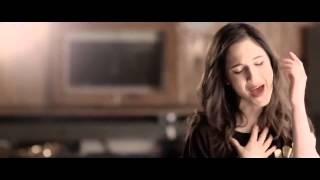 Lodovica Comello - Sin usar palabras (Bez slow) ft. Szymon Chodyniecki