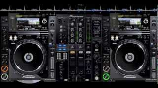 Mix n°10 Electro Dancefloor sur Virtual Dj 2013 by Deelex (spécial 1000 abonnés !!!! Merci ;) !!!)
