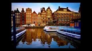 Амстердам.Красота города.(Амстердам.Красота города. Ссылка на партнерскую программу от You Tube :http://www.air.io/?page_id=1432&aff=1697. Читать далее:..., 2015-01-22T19:02:56.000Z)
