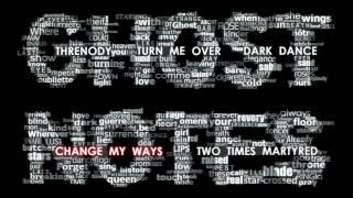 Download lagu Change My Ways MP3