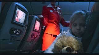 Aeroflot -- Russian airlines(Aeroflot -- Russian airlines., 2013-08-23T07:12:47.000Z)