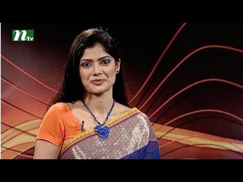 Taray Taray Rochito - Musical programme | Stay Tuned with Sohag Polli Kobi Jasim Uddin | Episode 12