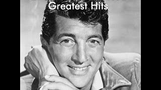 Watch Dean Martin Sway video