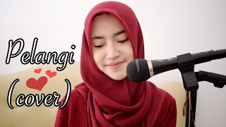 Hivi - Pelangi (cover) by IKATYAS Mp3