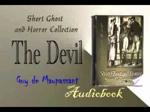 a comparison of the gift of the magi by o henry and the necklace by guy de maupassant