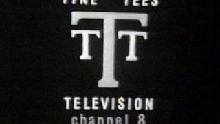 A history of Tyne Tees TV