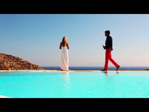 Mykonos concierge | Kinglike luxury travel design