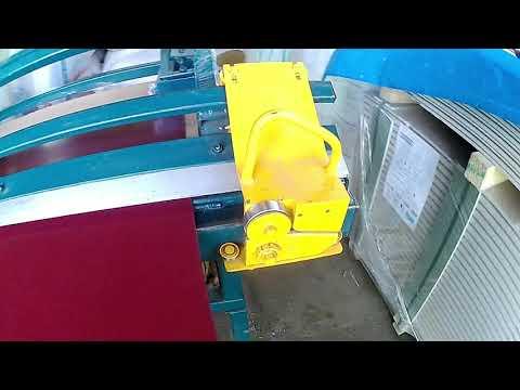 Заточная машина ЭНКОР Корвет 489из YouTube · Длительность: 45 с