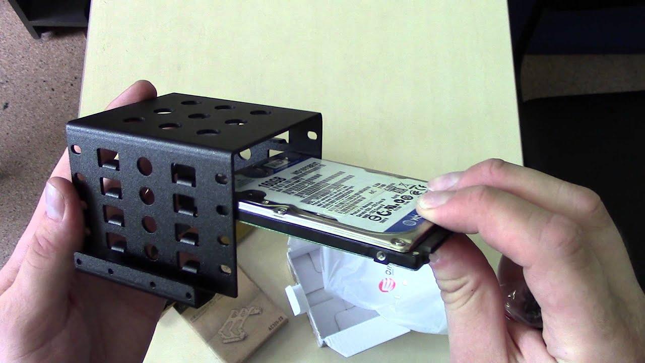Jack 3.5 разветвитель, USB кабель и DM OTG переходник. Aliexpress .