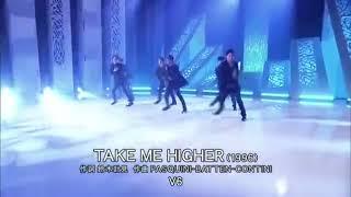 長野博(V6) - My life