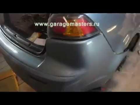 Автомобильные задние бампера митсубиси лансер 10 в магазине запчастей на zapchasti. Ria огромный выбор и продажа автомобильных задних бамперов на mitsubishi lancer x с доставкой по украине.