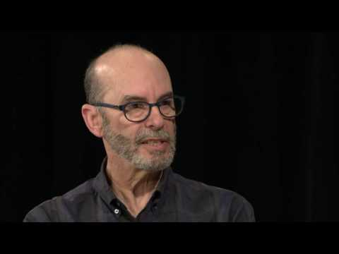 Short Takes: Barry Weingast on why democracy fails in the developing world