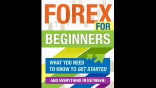 Forex (FX) Definition | Investopedia