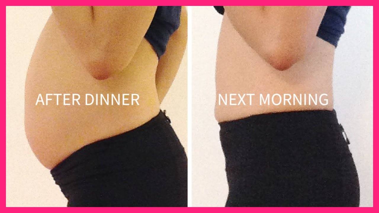 How to Lose Weight Overnight How to Lose Weight Overnight new photo