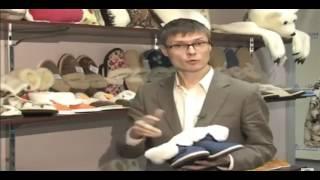 видео Скупка и продажа меховых изделий в Красноярске
