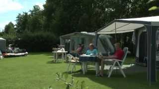 Campingplatz & Bungalowpark De Papillon (Deutch)