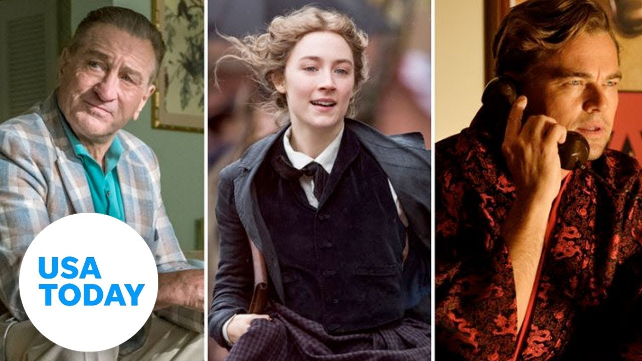 Oscar Nominations Predicted Whos In For Sure Who May Get Snubbed