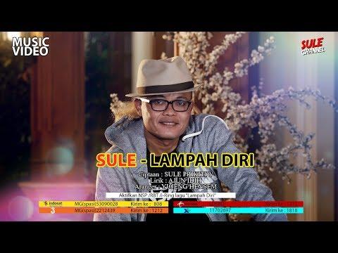 Sule - Lampah Diri (Official Music Video)