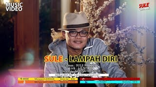 Sule - Lampah Diri (Official Music Video)