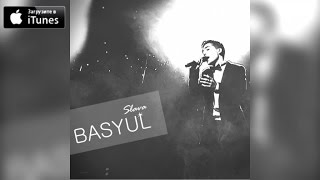 Slava Basyul - Разбуди меня