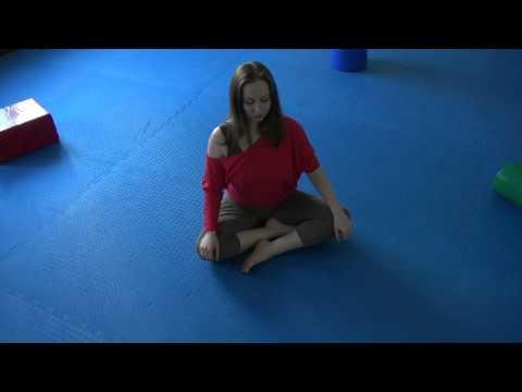 Как делать возбуждающий массаж - пошагово с фото