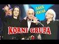 KORNI GRUPA - Jedna žena / HD Live  - SAVA CENTAR - 2019